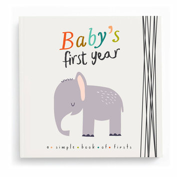 Lucy Darling - LUD Little Animal Lover Memory Book
