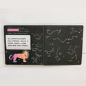 Lucy Darling - LUD 3-2-1 Blast Off Children's Book