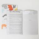 Free Period Press - FPP Unplugged Workbook