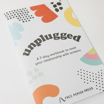 Free Period Press - FPP FPP BO - Unplugged Workbook