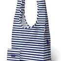 Baggu - BA BA BAG - Sailor Stripe Reusable Bag