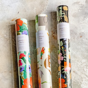 Rifle Paper Co - RP Rifle Paper Co - Spring Wrapping Paper Bundle