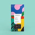 Coco Chocolatier - COCO Coco Chocolatier - Caramel Hazelnuts