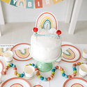 Lucy Darling - LUD Little Rainbow Party in a Box