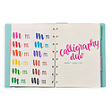 OOLY - OO Calligraphy Duo Double-Ended Markers