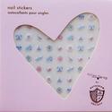 Daydream Society DAS AP - Flutter Nail Stickers