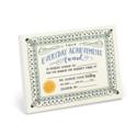 Em + Friends - EMM Everyday Achievement Certificates