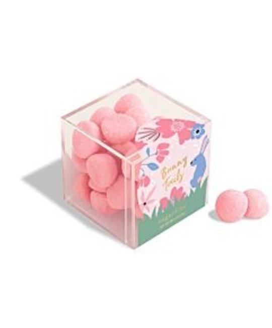 Sugarfina - SU Sugarfina -  Bunny Tails Small Cube (2021)