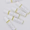 Seasons of Mama Push Potion Essential Oil Roll-On