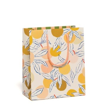 Red Cap Cards - RCC RCC GBME - Peaches Bag