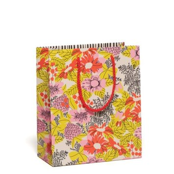 Red Cap Cards - RCC RCC GBME - Flagship Floral Bag