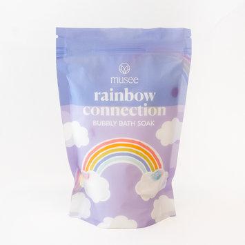 Musee - MUS Rainbow Connection Bubbly Bath Soak