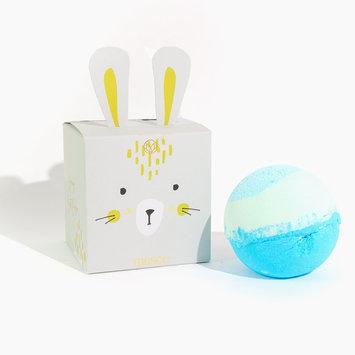 Musee - MUS Blue Bunny Bath Balm