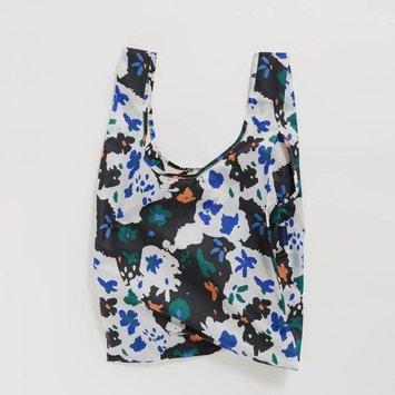 Baggu - BA BAGGU Litho Floral Standard Reusable Bag
