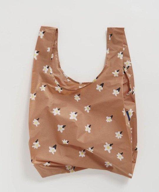 Baggu - BA BA BAG - Painted Daisy Standard Baggu Reusable Bag