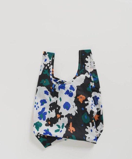 Baggu - BA Litho Floral Baby Baggu Reusable Bag