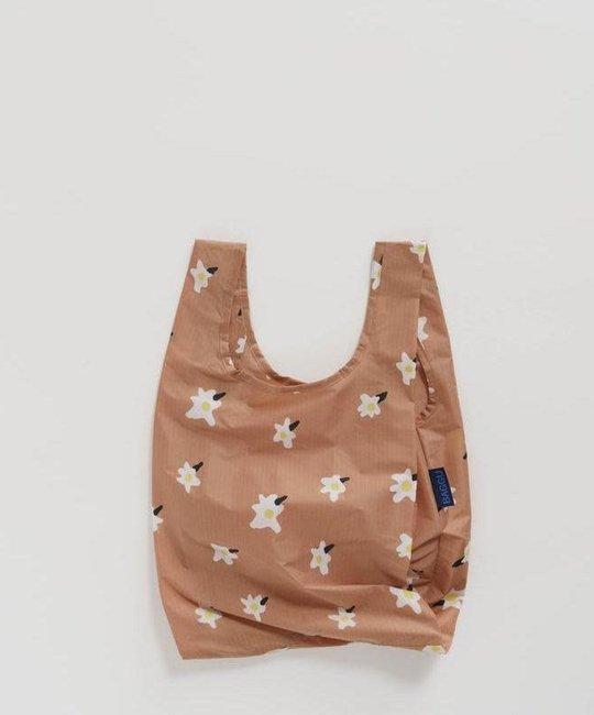 Baggu - BA BAGGU Painted Daisy Baby Reusable Bag