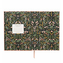 Rifle Paper Co - RP RP AB - Blush Address Book