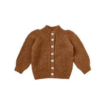 Rylee + Cru - RC RC BA - Tulip Sweater