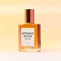 Olivine Atelier - OLA Olivine Atelier - Mermaid Moon Perfume