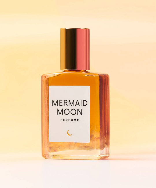 Olivine Atelier Olivine Atelier - Mermaid Moon Perfume