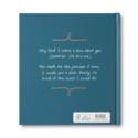"Compendium - COM Dad, ""I Wrote a Book About You"" Fill In Book"