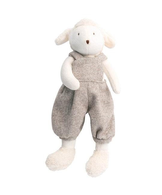 Moulin Roty La Grande Famille - Little Albert the Sheep
