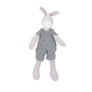 Moulin Roty La Grande Famille - Little Donkey Barnabe
