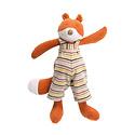 Moulin Roty La Grande Famille - Little Fox Gaspard