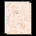 Seedlings - SED Ounce of Love Card