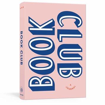 Penguin Random House - PRH Book Club Guided Book