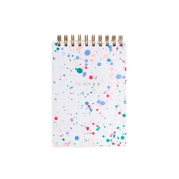 Moglea - MOG Infinity Mini Notebook
