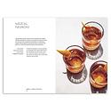 Penguin Random House - PRH Mezcal and Tequila Cocktails