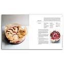 Penguin Random House - PRH Zoë Bakes Cakes Book