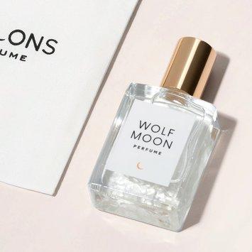 Olivine Atelier OA AP - 13 Moons Wolf Moon Perfume Oil