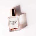Olivine Atelier Olivine Atelier 13 Moons Dragon Moon Perfume Oil