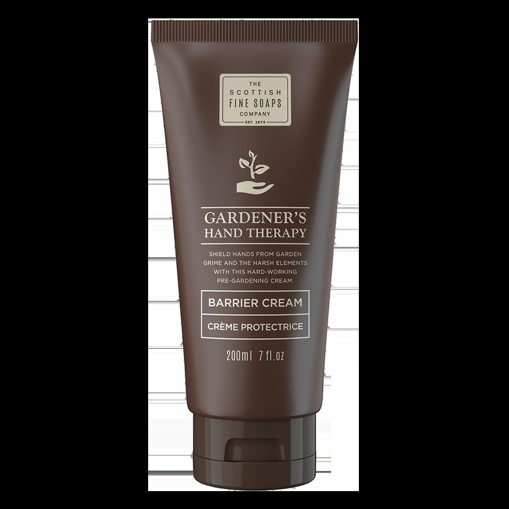 The Scottish Fine Soaps Company - SFS Gardeners Barrier Cream