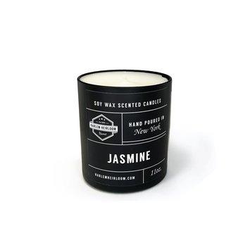 Harlem Heirloom - HAH Harlem Heirloom Jasmine Candle