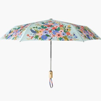 Rifle Paper Co - RP Rifle Paper Co - Garden Party Umbrella