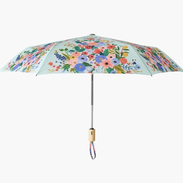 Rifle Paper Co - RP Rifle Paper Co - Garden Party Umbrella