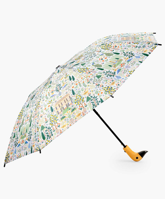 Rifle Paper Co - RP Rifle Paper Co - Camont Umbrella