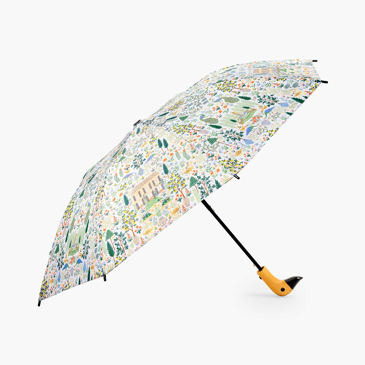 Rifle Paper Co - RP Rifle Paper Co - Camont Umbrella