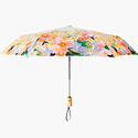 Rifle Paper Co - RP Rifle Paper Co - Marguerite Umbrella