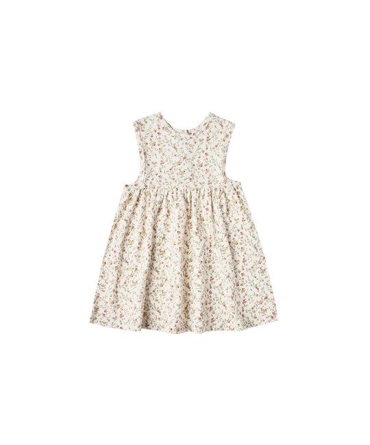 Rylee + Cru - RC Rylee + Cru Spring Meadow Layla Dress