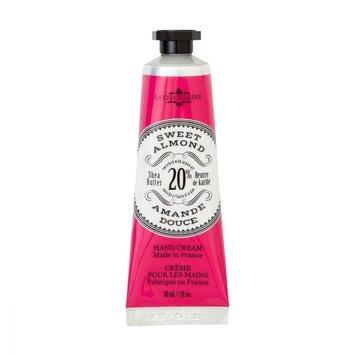 La Chatelaine LAC APPR - Sweet Almond Hand Cream