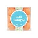 Sugarfina - SU SU FAD - Magic Mangos Small Cube