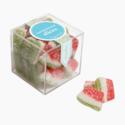 Sugarfina - SU SU FAD - Watermelon Slices Gummies Small Cube