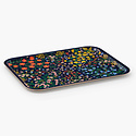 Rifle Paper Co - RP Rifle Paper Co- Wildwood Large Rectangle Tray