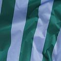 Baggu - BA Baggu Periwinkle Stripe Standard Baggu Reusable Bag