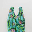 Baggu - BA Baggu Zucchinis Standard Baggu Reusable Bag